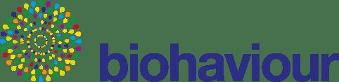 Biohavior