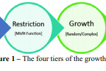 Four Tiers of Growth