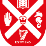 Biohaviour - Queen's University Belfast